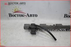 Регулятор давления топлива Toyota Mark II JZX100 1JZGE (2328046010)