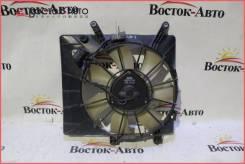 Диффузор кондиционера Honda Mobilio CBA-GB1 L15A (38615-PYD-013)