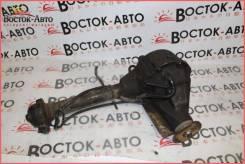 Редуктор F Mazda Bongo SK82V F8 (MP0127100H,MP0227100C,MP0527100B)