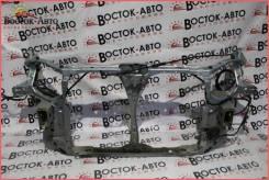 Рамка радиатора Honda Civic Hybrid ZA-ES9 LDA (60400-S5B-320ZZ)