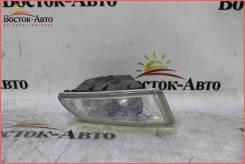 Фара противотуманная R Honda Civic Hybrid ZA-ES9 LDA (33901-S5B-003), правая