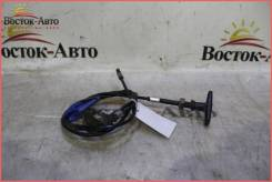 Тросик замка капота Mazda Bongo Friendee SG5W (S05B56720A)
