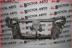 Рамка радиатора Nissan Cefiro A33 VQ25DD (625002Y000,625005Y500,625005Y510)