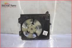 Диффузор кондиционера Mitsubishi Lancer Cedia CS2V (MR979802)