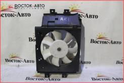 Диффузор кондиционера Nissan March AK11 CG13DE (92120AN005)