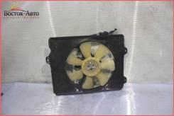 Диффузор кондиционера Toyota Ipsum SXM10 3SFE (1671174600,1671174630)