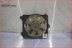 Диффузор кондиционера Toyota Corsa EL51 4EFE (8859016070)