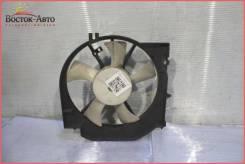 Диффузор кондиционера Mazda Demio DW3W (D26761710B)