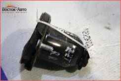 Опора амортизатора RR Toyota Allion AZT240 1AZFSE (4840132020)
