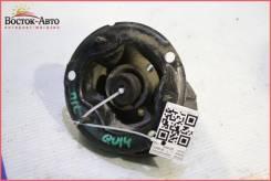 Опора амортизатора F Nissan Bluebird EU14 QG18DE (561152J001), передняя