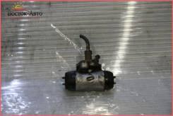 Цилиндр рабочий тормозной R Toyota Vitz SCP11 1SZFE (4755052011), правый