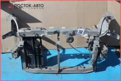 Рамка радиатора Toyota Funcargo NCP20 2NZFE (5321052180)