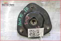 Опора амортизатора F Toyota Ipsum SXM10 3SFE (4860944020,4860944011), передняя