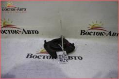 Опора амортизатора F Mazda Familia BJ5P ZJDE (B25D34380A,CB0134380,C14534380C,BL8P34380)