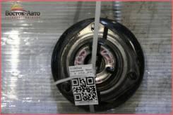 Опора амортизатора RR Nissan X-Trail NT30 QR25DE (552648H500), правая задняя