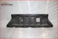 Защита бампера F Toyota Harrier MCU10 1MZFE (5144148010), передняя
