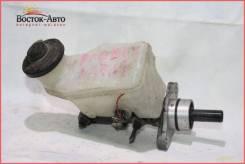 Цилиндр главный тормозной Toyota Probox NCP55V 1NZFE (4720152041)
