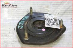 Опора амортизатора R Toyota Mark II JZX100 1JZGE (4875522070), задняя