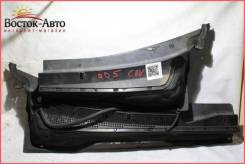 Решетка под дворники Honda CR-V ABA-RD5 K24A (74210-S9A-000ZA,74220-S9A-000ZA)