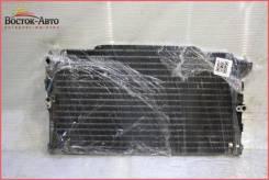 Радиатор кондиционера Toyota Mark II GX81 1GFE (8846022390)