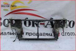 Рамка радиатора Toyota Mark II GX100 1GFE (5320122580)