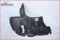 Защита двигателя L Toyota Caldina ST215 3SFE (5144221010), левая