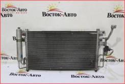 Радиатор кондиционера Mazda Demio DY3W ZJ (D4Y16148Z,D4Y16148ZB,D4Y16148ZA)