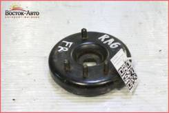 Опора амортизатора F Honda Odyssey GH-RA6 F23A1 (51675-S84-A01), передняя