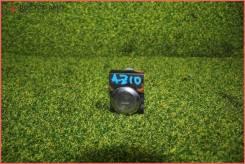 Личинка замка двери Nissan Cube AZ10 CGA3DE (H06003J125)