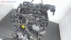 Контрактный двигатель Seat Alhambra 2010, 2 л, диз (DFMA)