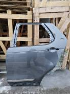 Дверь задняя левая Land Rover Discovery 5