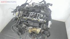 Контрактный двигатель Audi A5 2007-2011, 2 л, диз (CAHA)