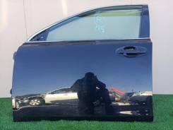 Дверь передняя левая D4S Subaru Legacy BR9 BRG BRM