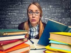 Помощь в обучении по тестам и контрольным (ВСЕ ВУЗЫ)