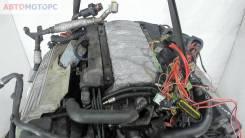 Контрактный двигатель BMW 7 E65 2001-2008, 3.6 литра, бенз (N62 B36A)