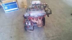 Двигатель в сборе Toyota Corolla AE110, 5AFE