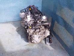 АКПП (CVT) Honda MWWA Установка с честной гарантией