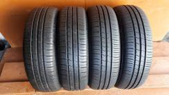 Goodyear EfficientGrip Eco EG01, 175/65 R14