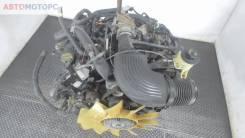 Контрактный двигатель Ford F-150 1996-2004, 5.4 литра, бенз
