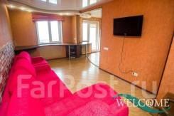1-комнатная, проспект Красного Знамени 118в. Третья рабочая, агентство, 40,0кв.м. Комната