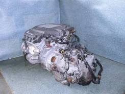 АКПП Honda MGSA Установка с честной гарантией