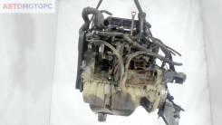 Контрактный двигатель Mercedes Vito W638 2002, 2.2 л, д (OM 611.980)