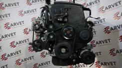 Двигатель J3 2,9 л 126-185 л. с Kia Carnival