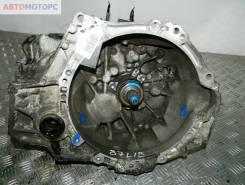МКПП 6ст. на Toyota Avensis T27 2010, 1.6 л, бензин (33111 95040)