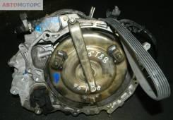 АКПП Opel Vectra C 2004, 3.0 л, дизель (55-50SN)