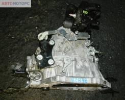 МКПП 6ст. Toyota Auris E180 2015, 1.6 л, бензин (33111-02050)