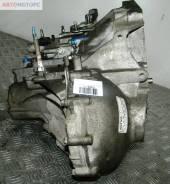 МКПП - 6ст. Honda Fr-v 2006, 2.2 л, дизель