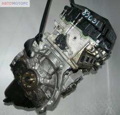 Двигатель BMW 1 E87 2005, 1.6 л, бензин (N45B16AB)