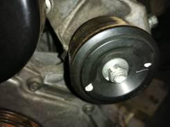 Натяжитель приводного ремня Nissan 11927-1HC0A