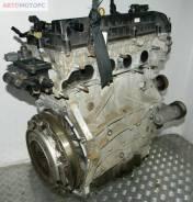 Двигатель Mazda 6 2 2008, 2.5 л, бензин (L510201449)